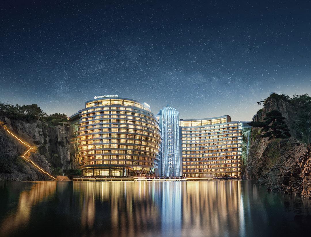 上海畲山世茂洲际酒店1.jpg